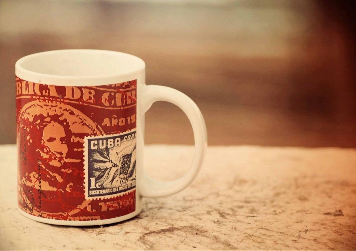 entangled-coffee-jpg